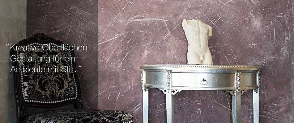 oberfl chengestaltung hierat oberfl chengestaltung. Black Bedroom Furniture Sets. Home Design Ideas